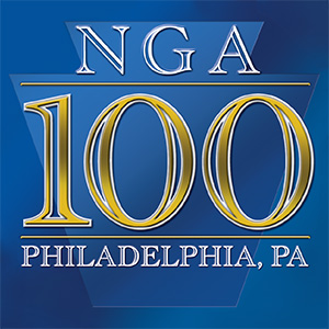 National Governors Association Centennial Meeting
