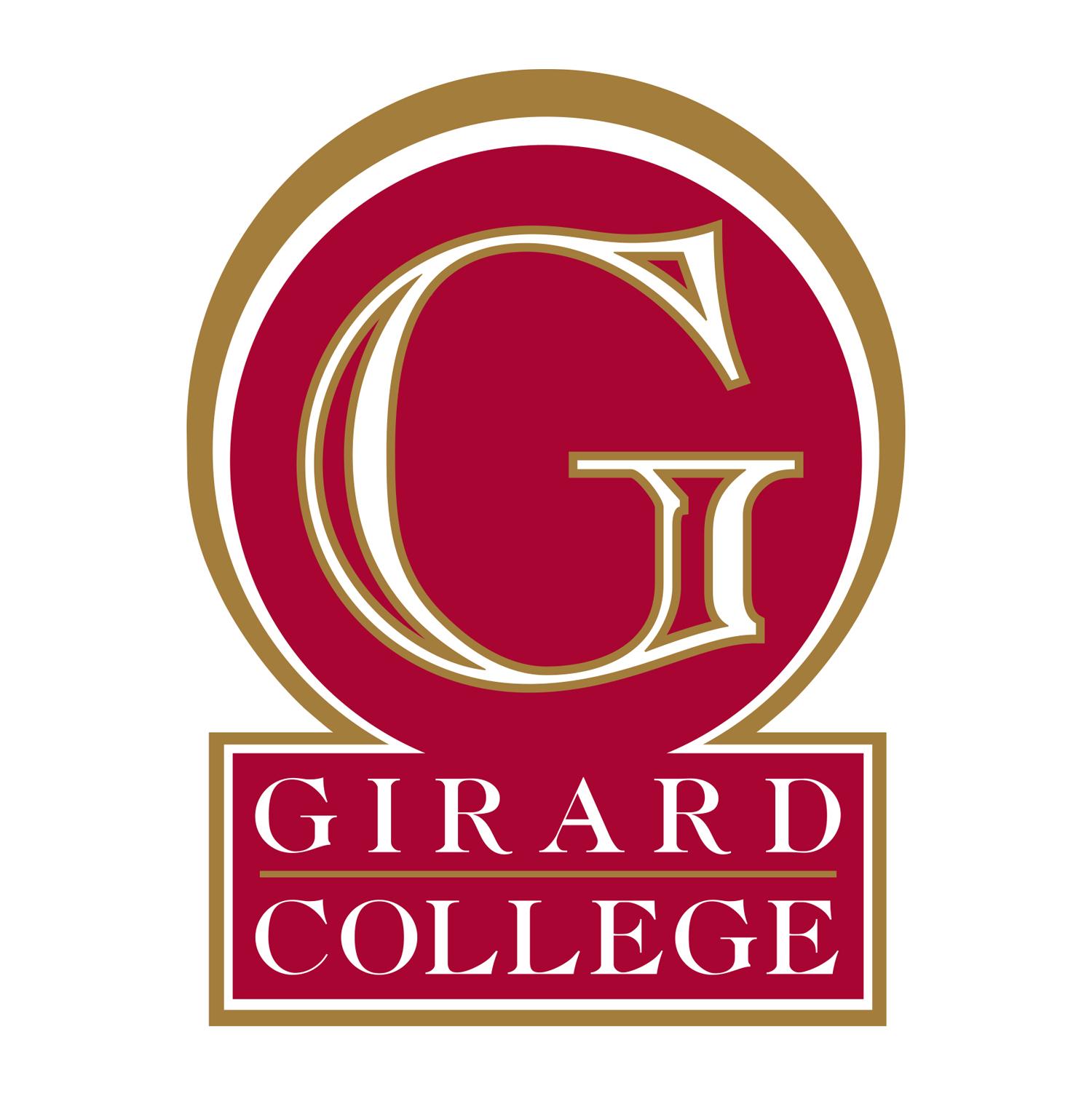 Girard College logo