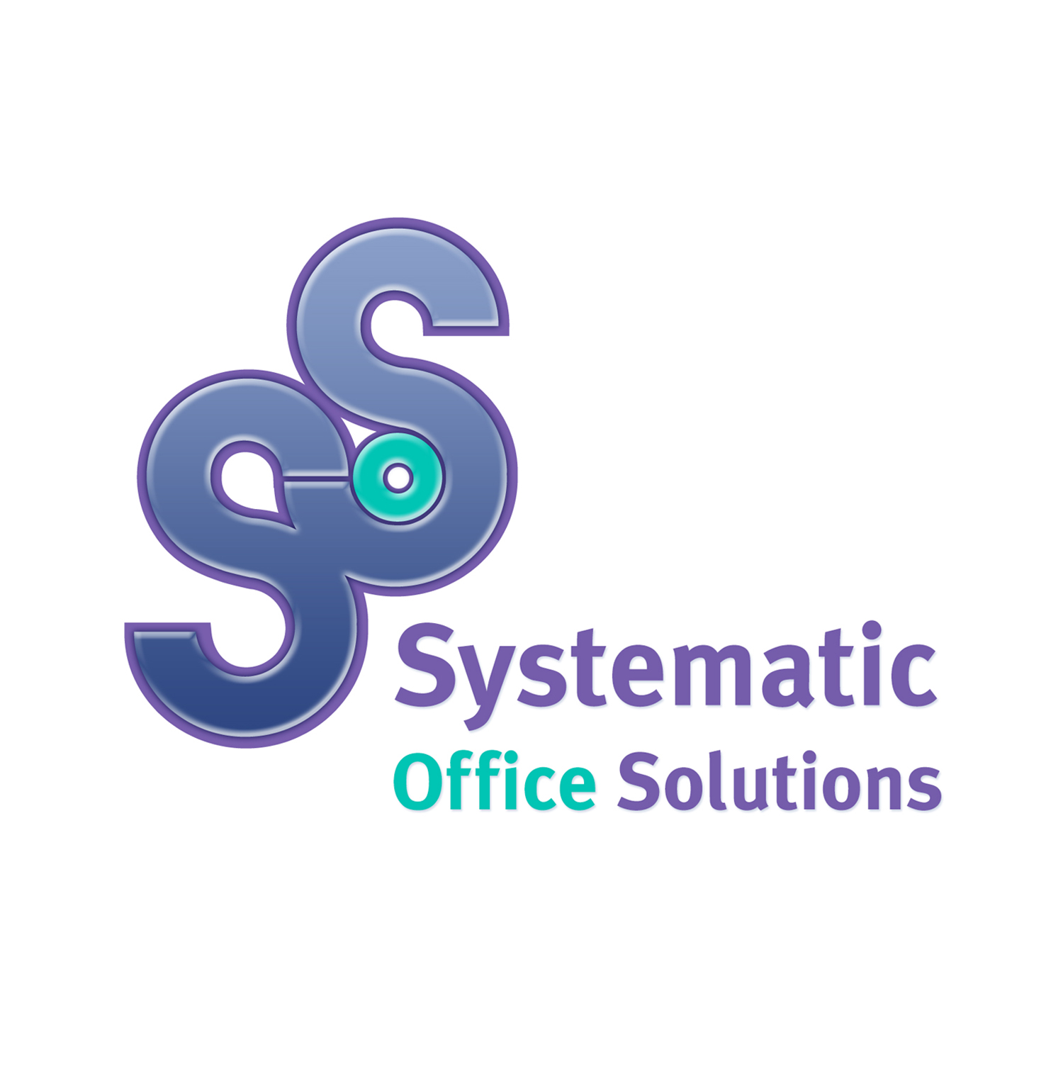 Systematic Office Solutions logo